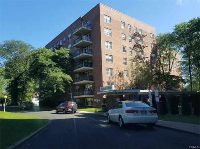30 South Cole Avenue #6j, Ramapo, NY 10977
