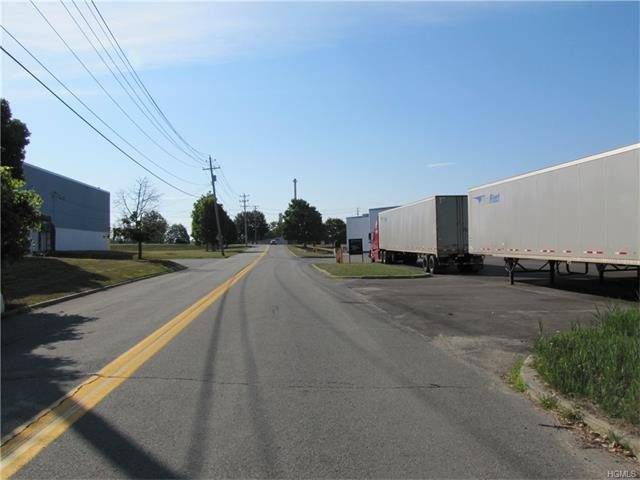 Wes Warren Drive, Wallkill Town, NY 10941