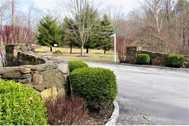 Lot 6 East Meadow Drive, Pawling, NY 12564