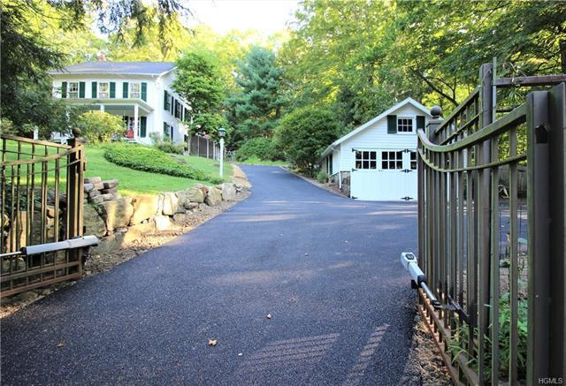 185 Route 202, Somers, NY 10589