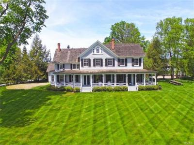 Photo of 16 State School Road, Warwick Town, NY 10990