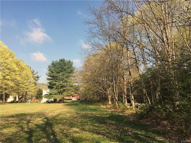 2668 State Route 209, Mamakating, NY 12790