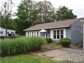 2318 State Route 32, Cornwall, NY 12553