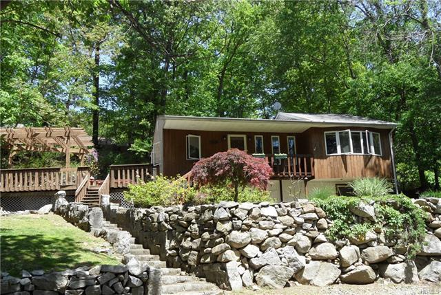 15 Forest Hill Road, Highlands, NY 10922