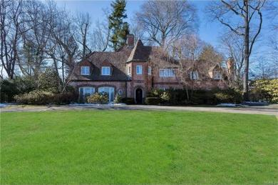 633 California Road, Eastchester, NY 10708