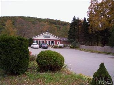 118 Route 22, Pawling, NY 12564