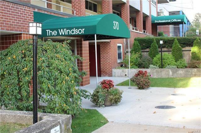 370 Westchester Avenue #4a, Rye Town, NY 10573