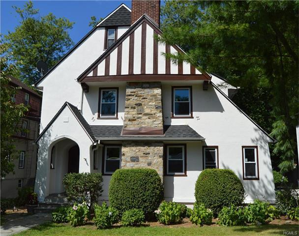 25 Parkway Road, Eastchester, NY 10708