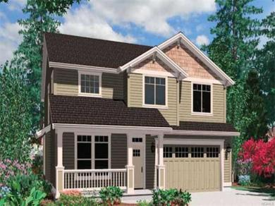 Lot 1 603 Stage Road, Monroe Town, NY 10950