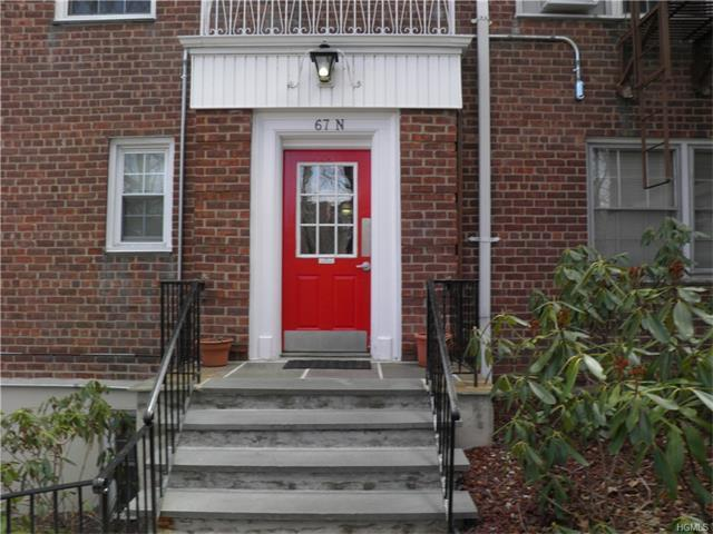67 Rockledge Road #F1, Yonkers, NY 10701