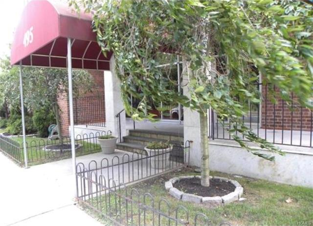 495 Odell Avenue #5a, Yonkers, NY 10703