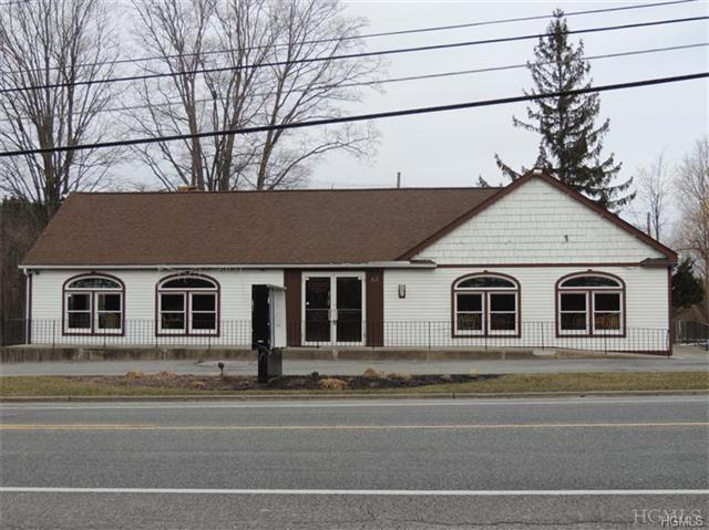 63 Route 6, Somers, NY 10598