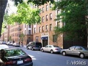 2199 Holland Avenue #3k, Bronx, NY 10462