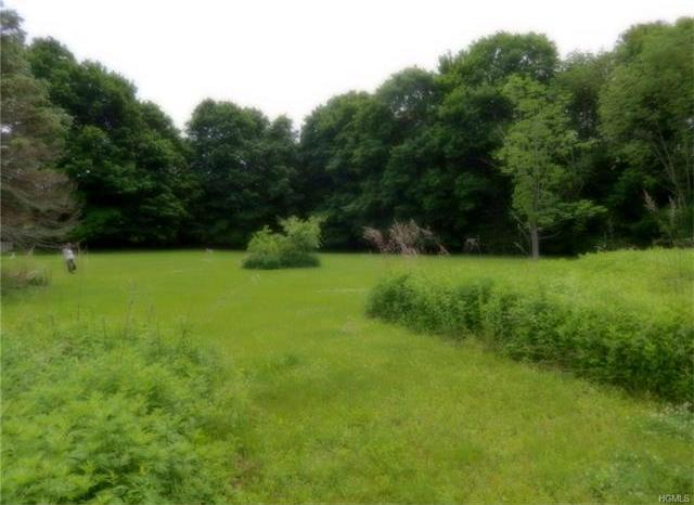 1553 22 Route, Southeast, NY 10509