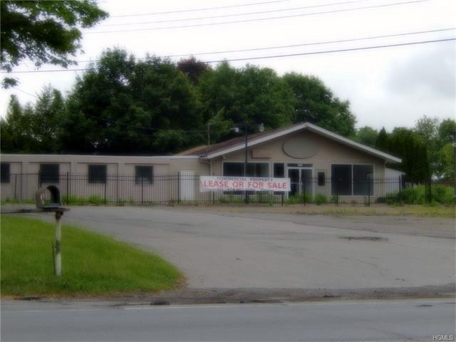 1545 22 Route, Southeast, NY 10509