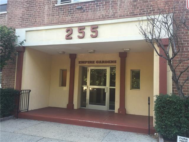 255 Bronx River Road #4s, Yonkers, NY 10704