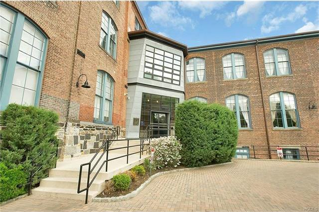 52 Webster Avenue #3, New Rochelle, NY 10801