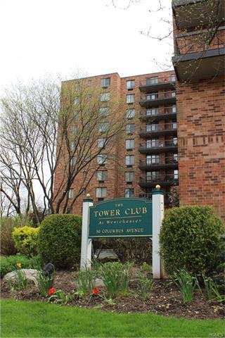 50 Columbus Avenue #207, Eastchester, NY 10707