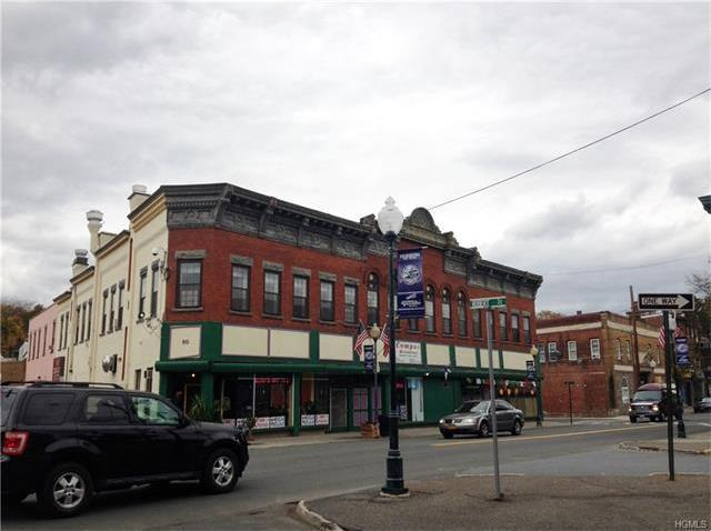 86/90 North Street, Middletown, NY 10940
