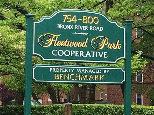790 Bronx River Road #A27, Yonkers, NY 10708