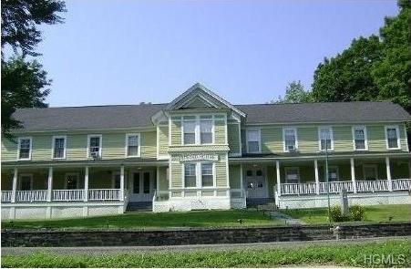 3461 State Route 97, Highland, NY 12719