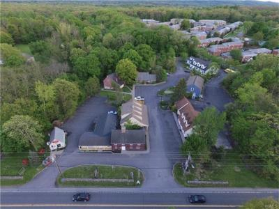 Photo of 815 Blooming Grove Turnpike, New Windsor, NY 12553