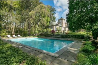Photo of 215 Washington Road, Carmel, NY 10512