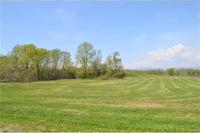 391 Route 9g, Clermont, NY 12526