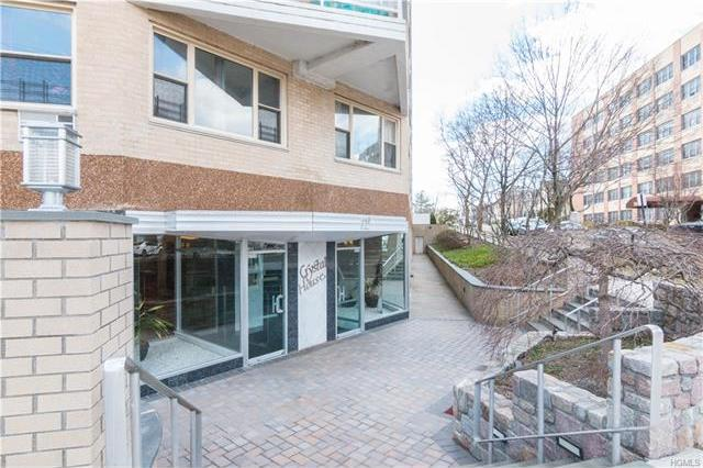 12 Old Mamaroneck Road #6p, White Plains, NY 10605