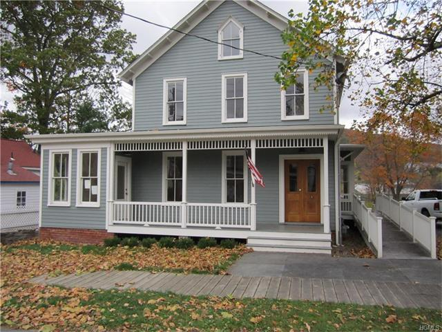1376 Kings Highway, Chester Town, NY 10918