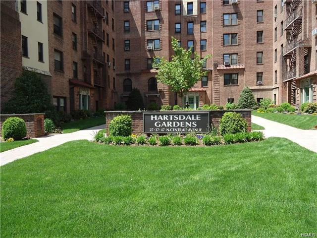 47 North Central Park Avenue #49, Greenburgh, NY 10530