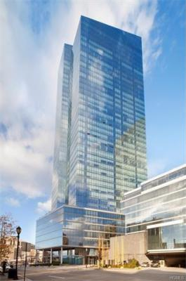 Photo of 5 Renaissance Square #33ph2e, White Plains, NY 10601