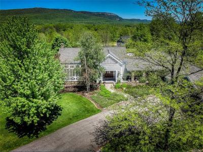 Photo of 47 Saddleback Ridge, Gardiner, NY 12589