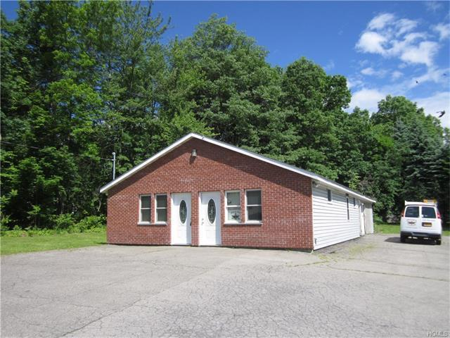 446 South Plank (route 52) Road, Newburgh Town, NY 12550
