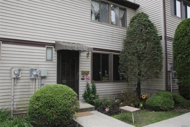 445 Country Club #445, Haverstraw Town, NY 10970