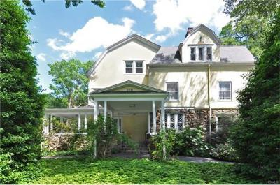Photo of 256 Pelhamdale Avenue, Pelham, NY 10803