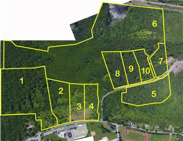 85 Farm To Market Road, Southeast, NY 10509