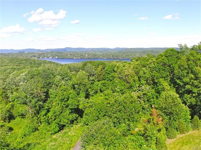 Lot 2 Alley Road, Monroe Town, NY 10950