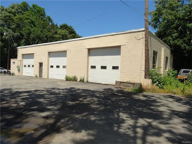 20 Ruscitti - Also Known As Mac Arthur Ave. Road, New Windsor, NY 12553