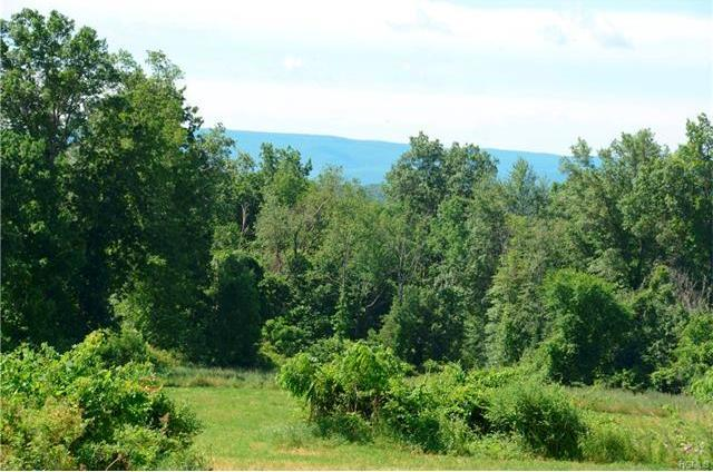 St Andrews Road, Montgomery Town, NY 12549