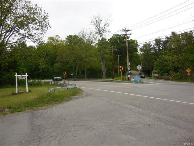 1220 State Route 208, Blooming Grove, NY 10950