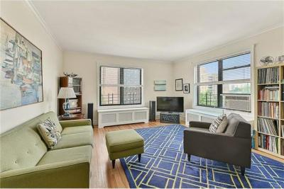 Photo of 3656 Johnson Avenue #6cd, Bronx, NY 10463