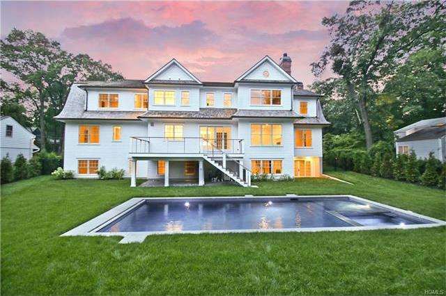 36 Herkimer Road, Scarsdale, NY 10583