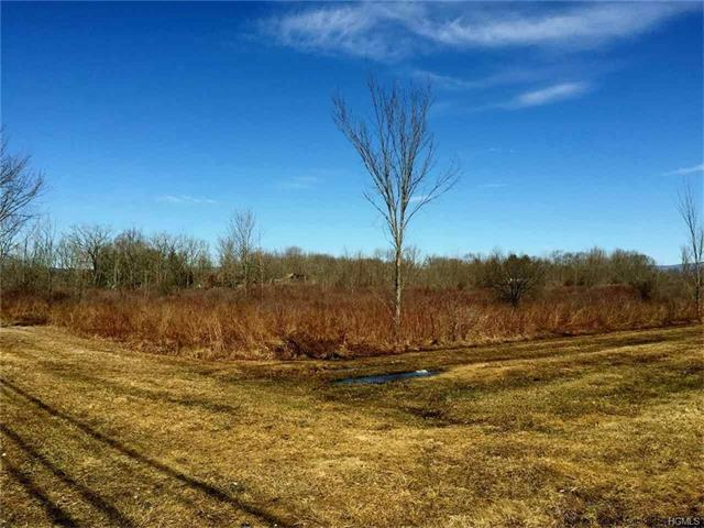 5186 Route 209, Rochester, NY 12404