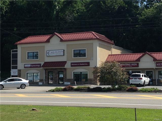 373 State Route 17m (unit 7), Monroe Town, NY 10950