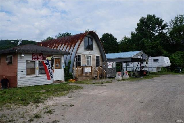 3973 State Route 209, Mamakating, NY 12790
