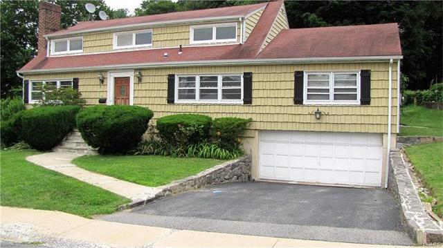 52 South Hillside Avenue, Greenburgh, NY 10523