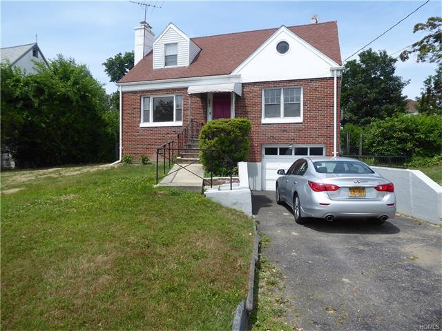 541 Westchester Avenue, Rye Town, NY 10573