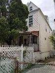 4001 Lowerre Place, Bronx, NY 10466