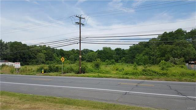 Route 9w, Newburgh Town, NY 12550
